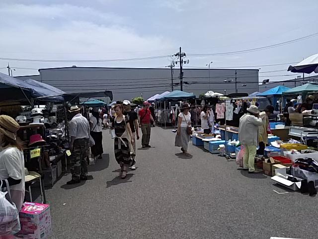 Image result for 堺浜シーサイドステージ